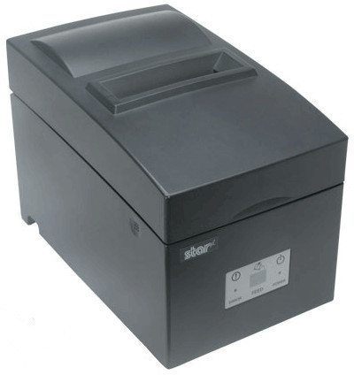 SP512 Kitchen Printer